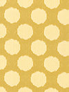 Moon Shine PWTP061-Dandelion Fabric by Tula Pink