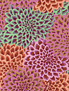 Kaffe Fassett GP54-Autumn Fabric