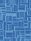 Blueprint Basics AVW-14541-314 Fabric by Valori Wells