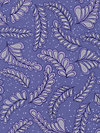 Blueprint Basics AVW-14542-307 Fabric by Valori Wells