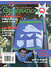Generation Q Magazine - September/October 2014