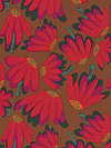 Brandon Mably PWBM044-Brown Fabric
