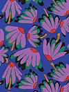 Brandon Mably PWBM044-Dark Fabric