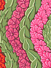 Kaffe Fassett PWGP145-Red Fabric