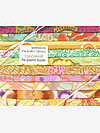 Kaffe Collective Fall 2014 SUNSHINE Fat Quarter Bundle