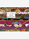 Kaffe Collective Fall 2014 EARTH Fat Quarter Bundle
