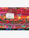 Kaffe Collective Fall 2014 EMBERS Fat Quarter Bundle