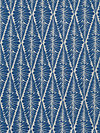 Ashton Road AVW-14843-62 Fabric by Valori Wells