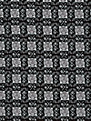 Ashton Road Flannel AVWF-14840-2 Flannel Fabric by Valori Wells