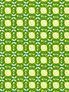 Ashton Road Flannel AVWF-14840-35 Flannel Fabric by Valori Wells
