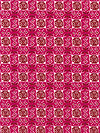 Ashton Road Flannel AVWF-14840-109 Flannel Fabric by Valori Wells