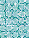 Ashton Road Flannel AVWF-14842-78 Flannel Fabric by Valori Wells