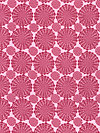 Ashton Road Flannel AVWF-14842-122 Flannel Fabric by Valori Wells