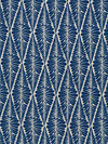Ashton Road Flannel AVWF-14843-9 Flannel Fabric by Valori Wells