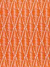 Ashton Road Flannel AVWF-14843-152 Flannel Fabric by Valori Wells