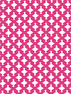 Good Company PWJP091-Garnet Fabric by Jennifer Paganelli
