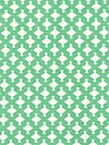 Good Company PWJP091-Opal Fabric by Jennifer Paganelli