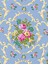 Good Company PWJP095-Opal Fabric by Jennifer Paganelli