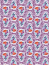 Honor Roll PWAH086-Heather Fabric by Anna Maria Horner