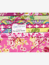 Good Company GARNET Fat Quarter Bundle by Jennifer Paganelli
