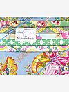 Good Company OPAL Fat Quarter Bundle by Jennifer Paganelli