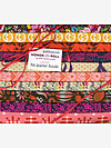 Honor Roll LAND Fat Quarter Bundle by Anna Maria Horner