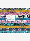 Honor Roll WIND Fat Quarter Bundle by Anna Maria Horner