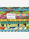 Honor Roll OCEAN Fat Quarter Bundle by Anna Maria Horner