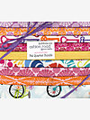 Ashton Road ADVENTURE Fat Quarter Bundle by Valori Wells
