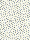 Downton Abbey® - Downstairs Collection A-7597-B Fabric