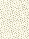 Downton Abbey® - Downstairs Collection A-7597-G Fabric