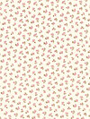 Downton Abbey® - Downstairs Collection A-7597-R Fabric