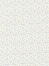 Downton Abbey® - Downstairs Collection A-7600-B Fabric