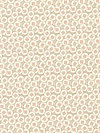 Downton Abbey® - Downstairs Collection A-7600-R Fabric
