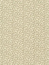 Downton Abbey® - Downstairs Collection A-7601-G Fabric