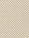 Downton Abbey® - Downstairs Collection A-7602-K Fabric