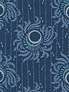 Downton Abbey® - Lord & Lady Collection A-7665-B Fabric