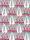 Downton Abbey® - Lady Rose Collection A-7612-E Fabric