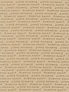 Downton Abbey® - Logos and Labels Collection A-7617-N Fabric