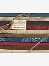 Downton Abbey® - LORD & LADY COLLECTION Fat Quarter Bundle
