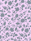 Violette PWAB143-Plum Fabric by Amy Butler