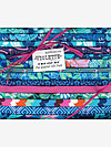Violette TREASURE Fat Quarter Gift Pack by Amy Butler