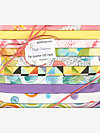 Flight Patterns Fat Quarter Gift Pack by Tamara Kate