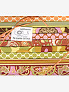 Lotus Fat Quarter Gift Pack by Amy Butler