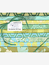 Midwest Modern OHIO SKY Fat Quarter Gift Pack by Amy Butler