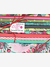 Elizabeth TART Fat Quarter Gift Pack by Tula Pink