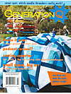 Generation Q Magazine - January/February 2015