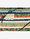 Downton Abbey® - EGYPTIAN COLLECTION Fat Quarter Bundle