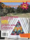 Generation Q Magazine - March/April 2015