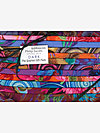 Philip Jacobs Spring 2015 DARK Fat Quarter Gift Pack